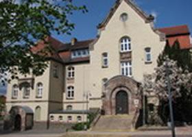 haupthaus01